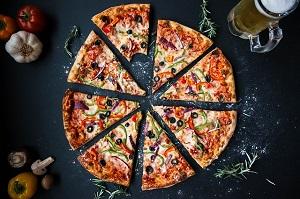 experiencias_pizza