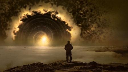 experiencias_subconsciente